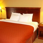Country Inn & Suites By Carlson, Saskatoonの写真