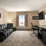 Photo de Days Inn Regina
