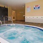 Days Inn & Suites Revelstokeの写真
