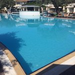 Lydia Maris Resort & Spa resmi