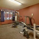 Photo de Days Inn - Portage La Prairie