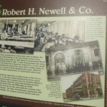 Info about the building