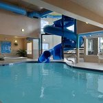 Φωτογραφία: Days Inn - Medicine Hat