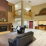 Days Inn Suites Thunder Bay Foto