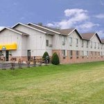 Days Inn Wallaceburg resmi