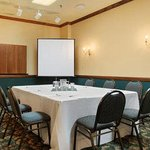 Photo de Days Inn and Conference Centre Timmins