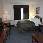 Photo of Days Inn Swift Current