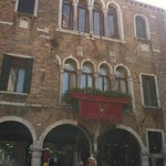 Photo of Hotel Antico Doge