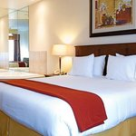 Holiday Inn Express Hotel & Suites Drayton Valley照片