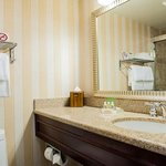 Holiday Inn Montreal Longueuil Foto