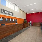 Foto de Travelodge Richmond Hill