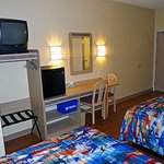 Photo of Motel 6 Whitby