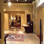 Photo of Bab Al Shams Desert Resort & Spa
