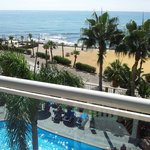 Photo de Best Benalmadena Hotel