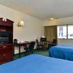 Photo of Quality Inn Airport - Edmonton