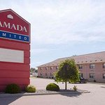 Photo of Ramada Limited Windsor