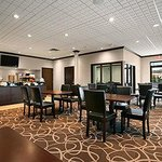 Photo of Ramada Pitt Meadows