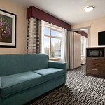 Photo de Ramada Pitt Meadows