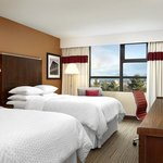 Photo of Four Points by Sheraton Vancouver Airport