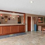 Photo de Days Inn & Suites - Cochrane