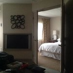 Photo of Sheraton Suites Orlando Airport