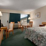 Photo of Thriftlodge Swift Current