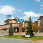 Travelodge Hotel & Conference Centre Regina Foto