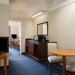 Photo de Travelodge London South