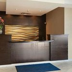 Travelodge Weyburn의 사진
