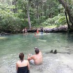Chassahowitzka River Lodge照片