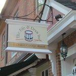 Photo de Fife & Drum Inn