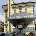 Photo of Tiffany Milano Hotel