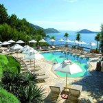 Photo of Hotel Il Pellicano