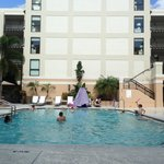 Photo de Sonesta ES Suites Orlando