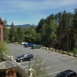 Photo de Courtyard by Marriott Lake Placid