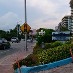 Photo de Howard Johnson Plaza Miami Beach North