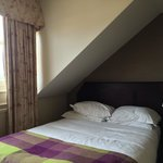 Mercure Eastgate Oxford Foto
