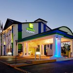 Foto de Holiday Inn Express Piedras Negras
