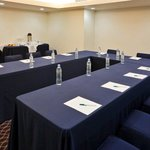 Billede af Holiday Inn Mexico City Tlalpan Churubusco