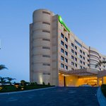 Photo of Holiday Inn Puebla Finsa