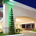 Holiday Inn Reynosa Zona Doradaの写真