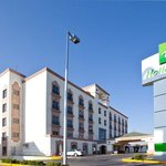 Foto de Holiday Inn Leon