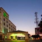 Photo of Holiday Inn Leon
