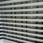 Foto Hyatt Regency New Orleans