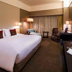 Grand Mercure Singapore Roxy Foto