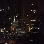 Foto van Embassy Suites Hotel Chicago Downtown Lakefront