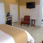 Foto de Federal Pointe Inn, an Ascend Hotel Collection Member