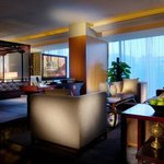 Photo of Regent Beijing