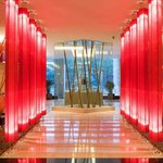 Photo of Sofitel Luxury Hotel Xi'an