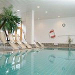 Photo de Hotel Holiday Inn Munich-South
